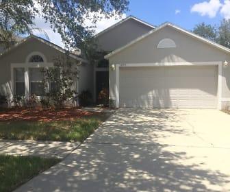 10513 Maronda Drive, Riverview, FL