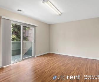 Alameda Landing Apartments for Rent - 434 Apartments ...