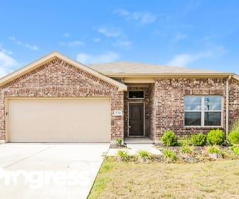 334 Highmeadow Rd, Aubrey, TX