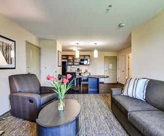 Candlewood Suites Bensalem-Philadelphia Area, Langhorne, PA