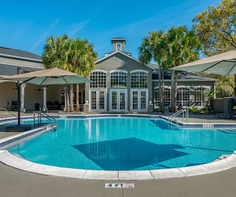 The Summit at Metrowest Apartments, Windermere, FL
