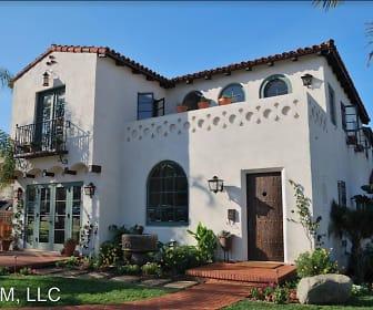 5680 Waverly Ave, Bird Rock, San Diego, CA