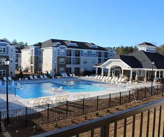 Pool, The Retreat at Sumter