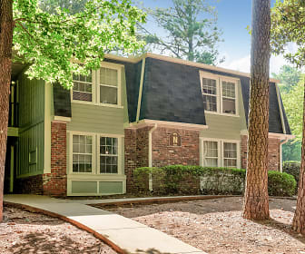 Forest Vale, Norcross, GA