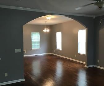 1466 Andrews St NW, Hunter Hills, Atlanta, GA
