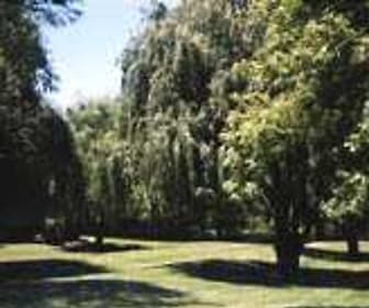 The Willows at GraysLake, Grayslake, IL