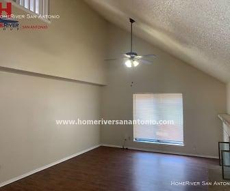 9222 Ridgeland St, Great Northwest, San Antonio, TX