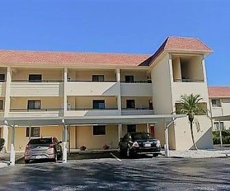 601 Islamorada Blvd Apt 25B, Punta Gorda, FL