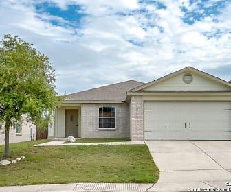 1623 Mason King, Stone Oak, San Antonio, TX