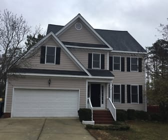 2018 Laurel Valley Way, Northeast Raleigh, Raleigh, NC