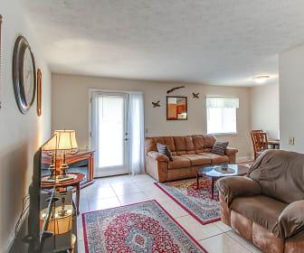 Rogersville Villas, Ewing, VA