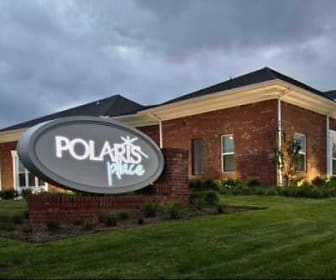 Polaris Place, Polaris, Columbus, OH