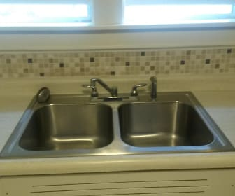 Kitchen, 4432 N Murray Ave.
