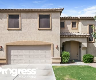 2662 E Waterview Ct, Cooper Commons, Chandler, AZ