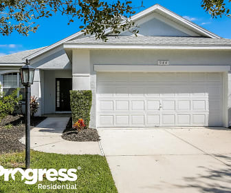 944 Springwood Cir, Imagine Charter At Lakewood Ranch, Bradenton, FL