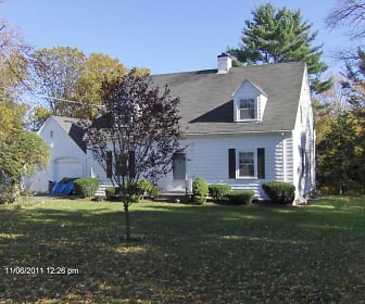 670 Neponset Street, North Plymouth, MA