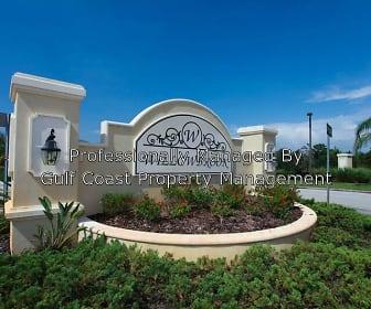8649 Majestic Elm Ct, Lakewood Ranch, FL