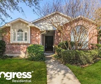1513 Stillmeadow Dr, Creek Crossing Estates, Mesquite, TX