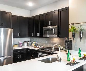 Apartments For Rent In Morristown Nj 58 Rentals Apartmentguide Com