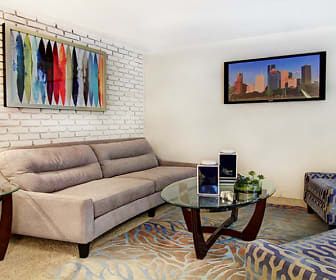 Cheap Apartments for Rent in Uptown-Galleria, Houston ...