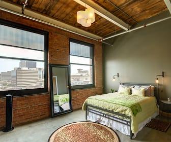 Windows Lofts, 64108, MO