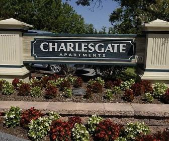 Charlesgate, Cockeysville, MD