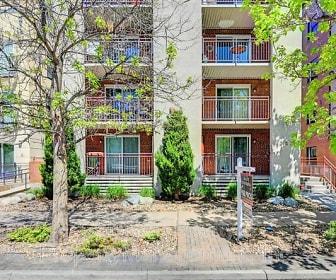 352 South Lafayette Street, #101, Washington Park, Denver, CO