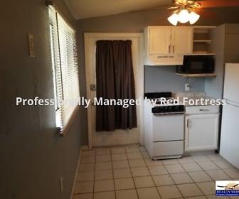 298 Lowell Ave #E, Cape Coral, FL