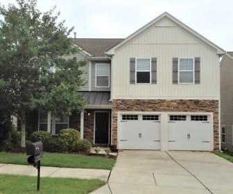 109 Richland Lane, Mooresville, NC