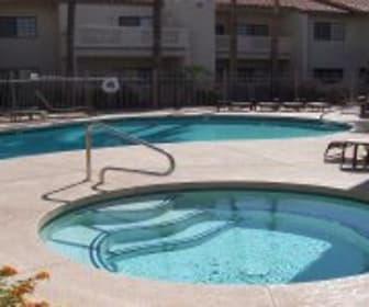 930 N MESA DR #2091, West Mesa, Mesa, AZ