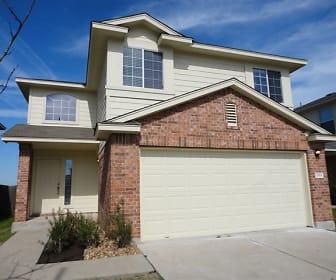 12904 Dwight Eisenhower Street, 78653, TX
