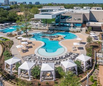 The Village Dallas, Dallas, TX