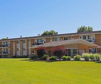 Scotsdale Apartments, Coralville, IA