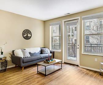 Uptown 3 Bedroom Apartments For Rent Minneapolis Mn 7 Rentals