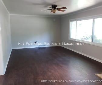 2701 W 77Th St, Leawood, KS