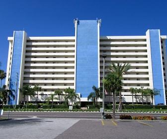 14950 Gulf Blvd Apt 1101, South Pasadena, FL