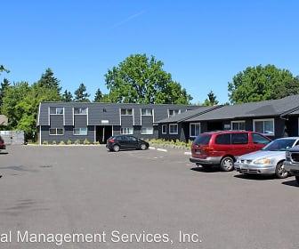4605 - 4609 NE Killingsworth St, Cully, Portland, OR