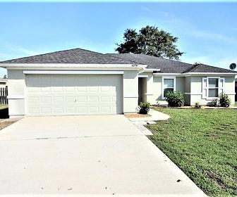 86741 Cartesian Pointe Drive, Yulee, FL