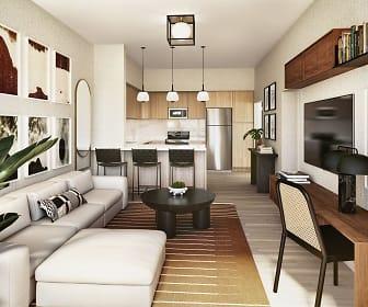 1 Bedroom Apartments For Rent In Miami Gardens Fl 334 Rentals