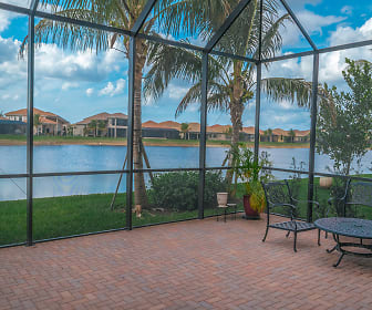 2773 Cinnamon Bay Cir, Island Walk, Naples, FL