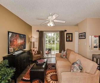 Woodhaven, Rockledge, FL