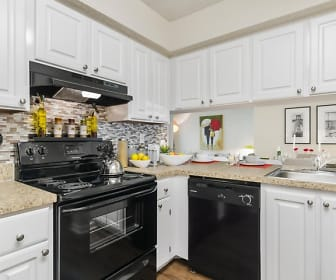 Kitchen, Advenir At Walden Lake
