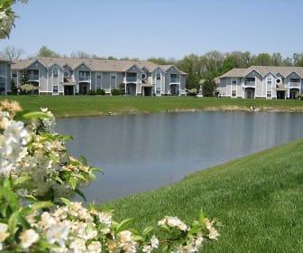 Avon Creek Apartments, Avon, IN