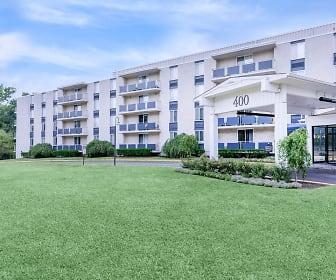 Brandywine Hundred Apartments, Wilmington, DE