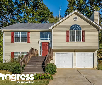 409 Robin Hill Ln, Temple, GA