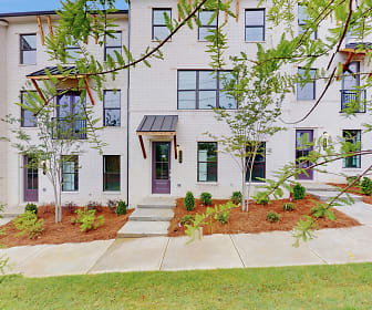 1060 ASTER RD, Roswell, GA