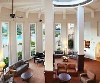 Horizon Ridge Park Apartments, MacDonald Ranch, Henderson, NV