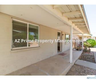 9218 N 6th Street 3, Sunnyslope, Phoenix, AZ
