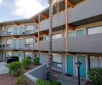 The Venue on Camelback, Camelback East, Phoenix, AZ