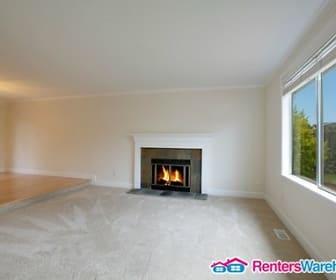 Living Room, 1820 210th Ct NE